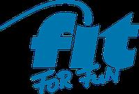 logo_fitforfun.png__200x0_q85_crop_subsampling-2_upscale